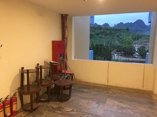 Lai Chau, Vietnam: photo5.jpg