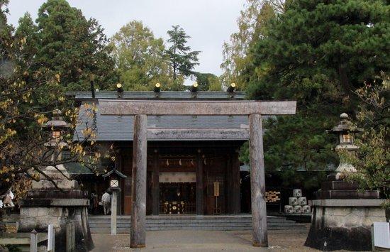 Takaoka Picture