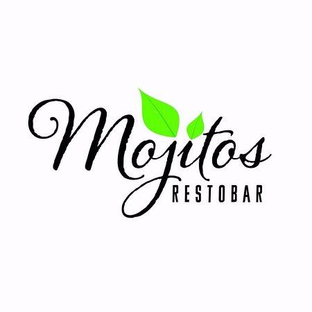 Mojitos RestoBar