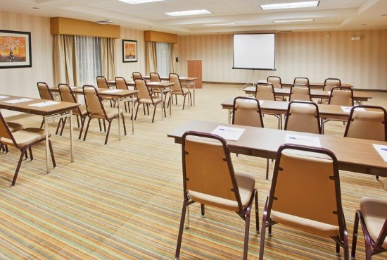 Willows, Kalifornien: 1,200 square feet of space for your meeting needs.
