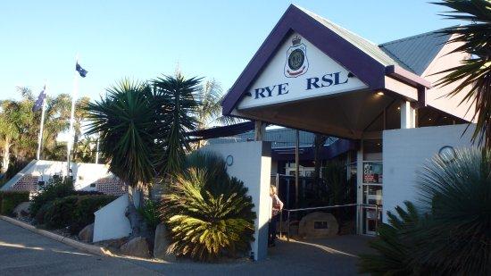Rye, Australia: photo0.jpg