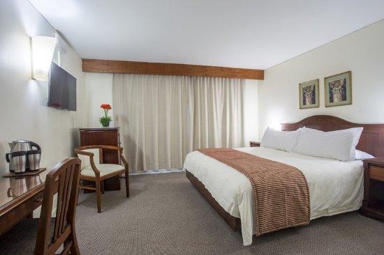 Hotel Neruda: 923406 Guest Room