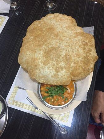 Woodlands indian cuisine orlando for Aashirwad indian cuisine orlando reviews