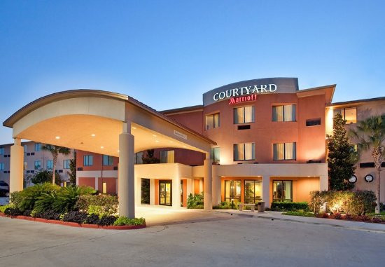 The 10 Closest Hotels To Six Flags Great Adventure Jackson Tripadvisor