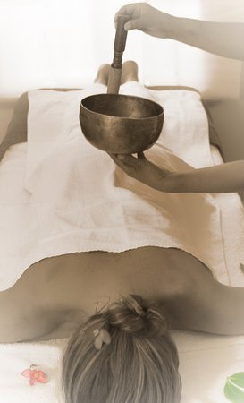 Leura, Australia: Mind Body and Spirit Therapy - To sooth your mind and soul, includes a thirty minute facial