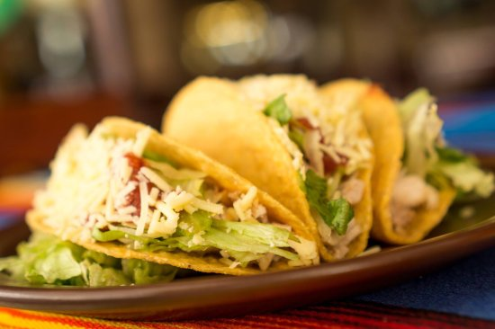 how to make hard shell tacos