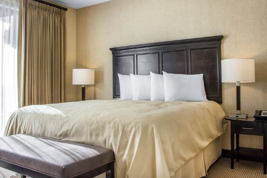 Cheap Hotel Rooms In Peoria Az