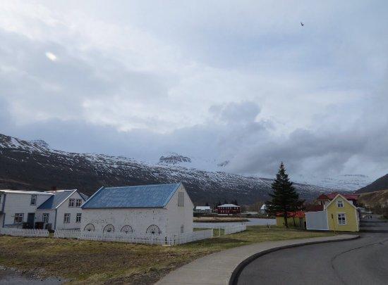Seydisfjordur, Iceland: photo4.jpg