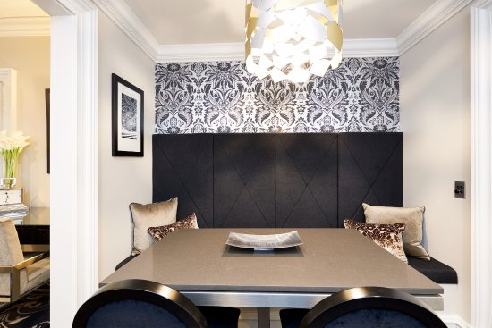 Interior - Picture of The Sebel Melbourne Flinders Lane - Tripadvisor