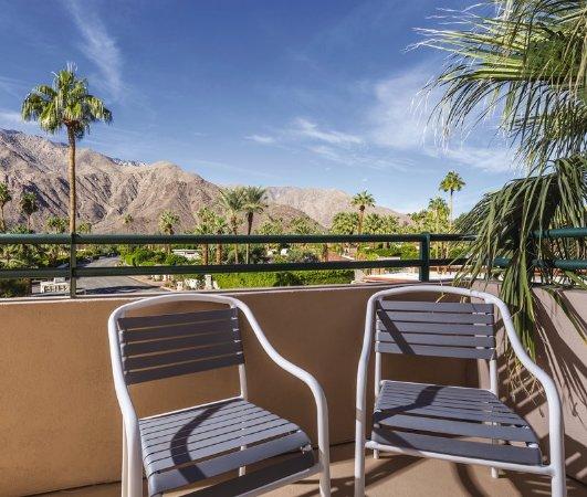 Worldmark Palm Springs Updated 2017 Resort Reviews Price Comparison Ca Tripadvisor