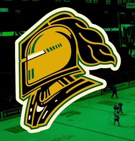 Delta Hotels by Marriott London Armouries: London Knights