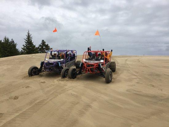 Sandland Adventures: photo0.jpg