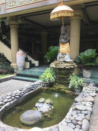 Besakih Beach Hotel: photo0.jpg