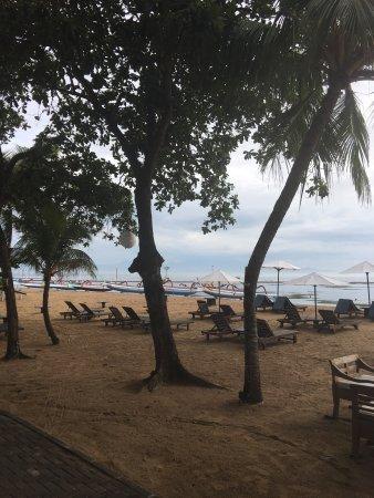 Besakih Beach Hotel: photo2.jpg