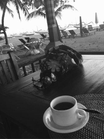 Besakih Beach Hotel: photo3.jpg