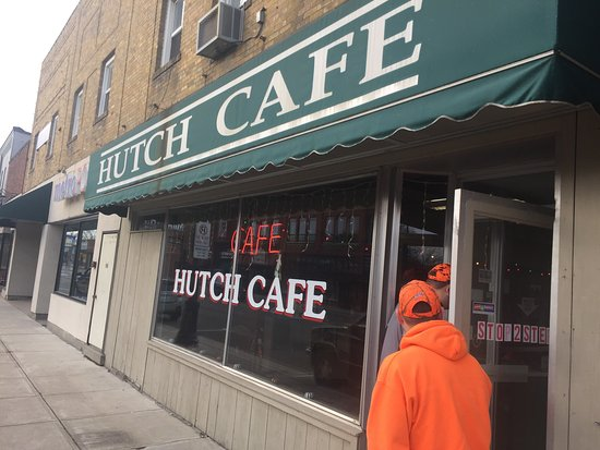 Hutchinson, MN: photo3.jpg