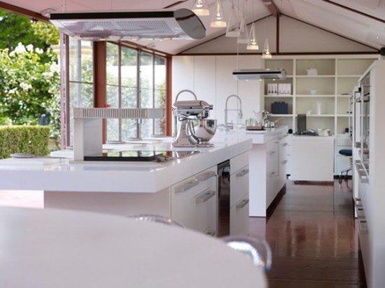 Hotel hauterive reviews bordeaux france tripadvisor - Ecole superieure de cuisine francaise ...