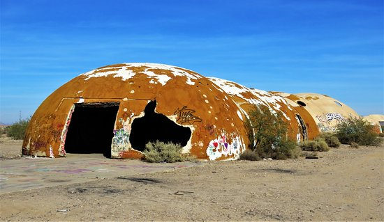 The Domes Of Casa Grande 2020 All You Need To Know Before ...