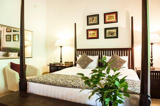 the best kitulgala villas of 2019 with prices tripadvisor rh tripadvisor com