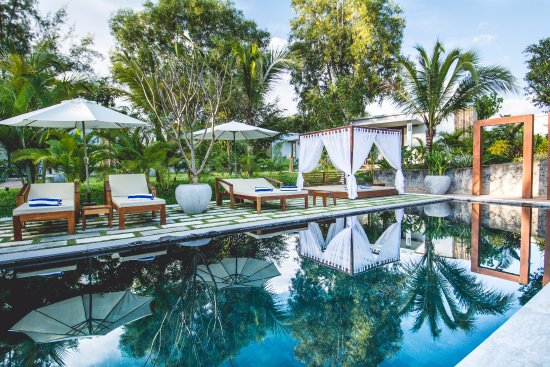 Sahaa beach resort sihanoukville cambodia updated - Hotels in silvassa with swimming pool ...