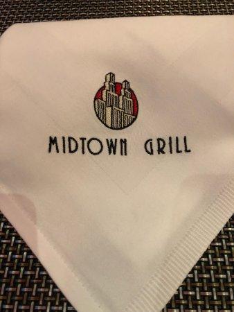 Midtown Grill Berlin: photo1.jpg