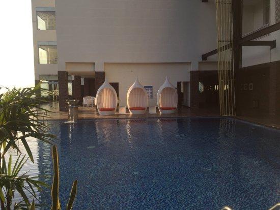 Golden crown hotel updated 2017 prices reviews prague for Design hotel jewel prague tripadvisor