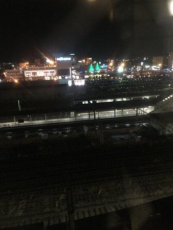 Ogaki, Japan: photo6.jpg