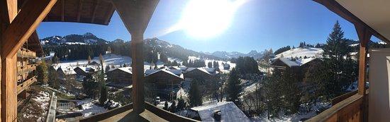 Saanenmoser, Schweiz: photo0.jpg