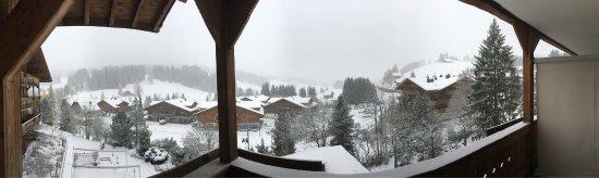 Saanenmoser, Schweiz: photo1.jpg