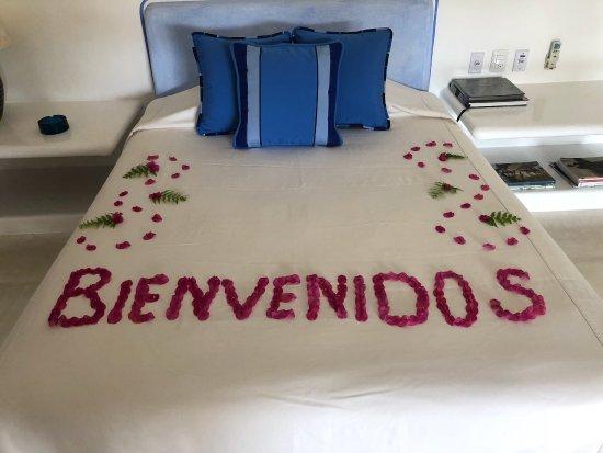 Quemaro, México: photo3.jpg