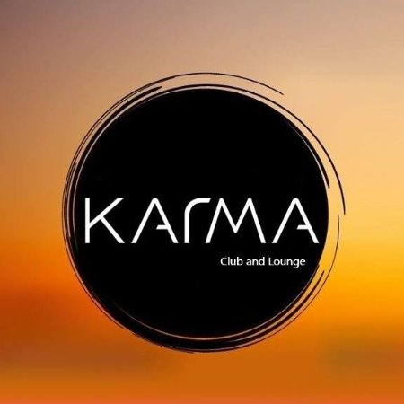 ‪Karma Club and Lounge‬
