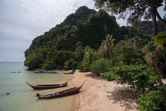 Arawan Krabi Beach Resort 2018 Prices Reviews Ao Nang Photos Of Hotel Tripadvisor
