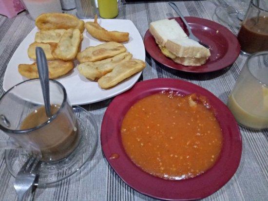 Lakopi Makassar Restaurant Reviews Photos Phone Number Tripadvisor