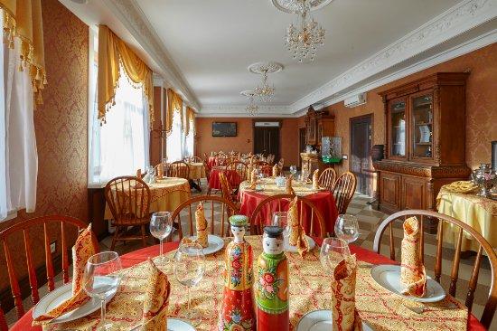 Городец, Россия: getlstd_property_photo