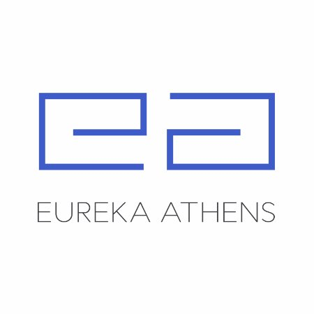 Eureka Athens