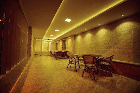 Viva Hotel Cappadocia