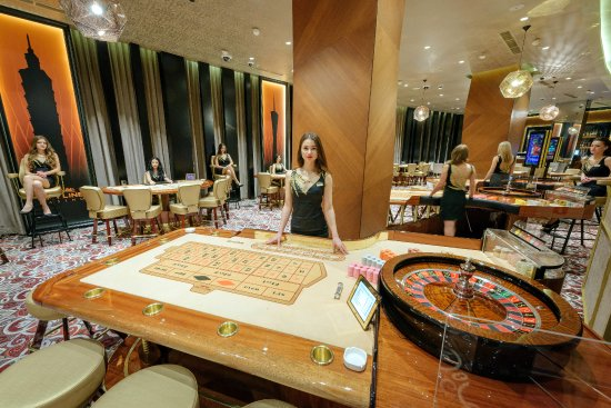 Отель казино в минске казино вулкан онлайн на деньги