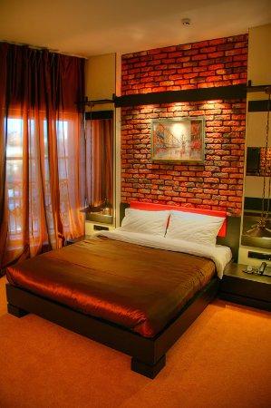 Lomonosov Hotel Bewertungen, Fotos & Preisvergleich (st. Aquamarina Hotel. Heads Nook Hall Hotel. Hackers Kurhotel. MIlkwood Lodge