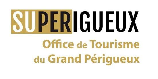 Office de Tourisme du Grand Perigueux