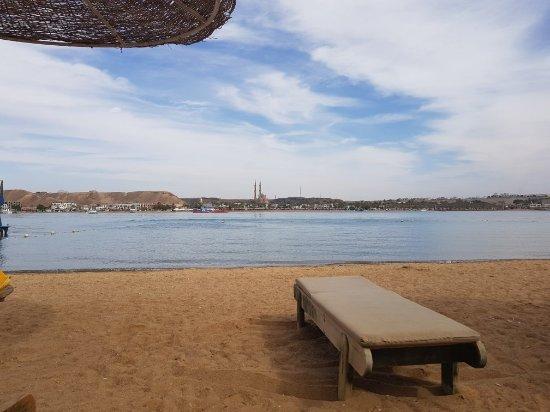 Xperience Sea Breeze Resort: 20171116_100917_large.jpg