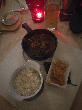 Dhevatara Dining: IMG_20171105_200423_large.jpg