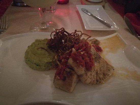 Dhevatara Dining: IMG_20171105_200440_large.jpg