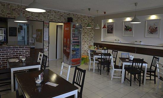 Zurna Kuchnia Kaukaska Gdansk Recenzje Restauracji Tripadvisor