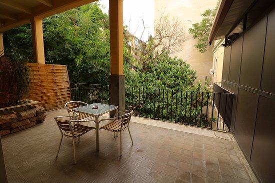 San max hotel catania sicilia prezzi 2019 e recensioni - Hotel con piscina catania ...
