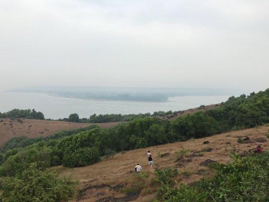 Chapora, India: photo2.jpg