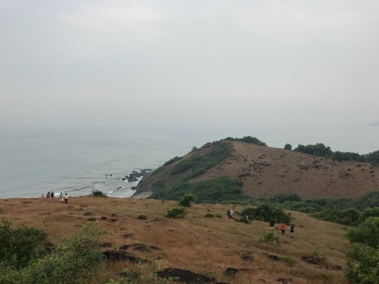 Chapora, India: photo3.jpg