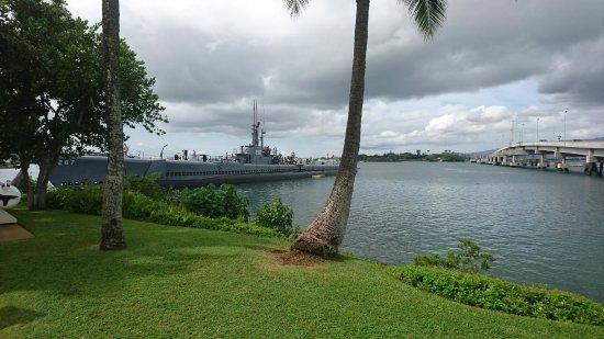 USS Bowfin Submarine Museum & Park: DSC_0632_large.jpg