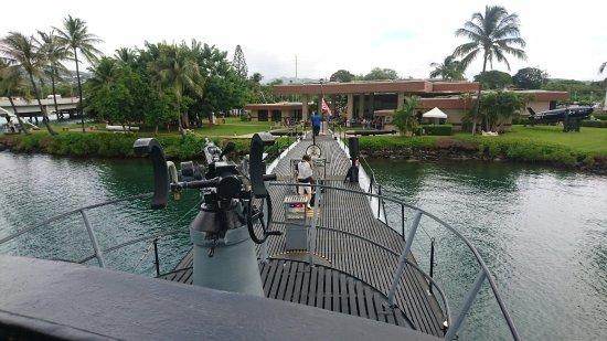 USS Bowfin Submarine Museum & Park: DSC_0621_large.jpg