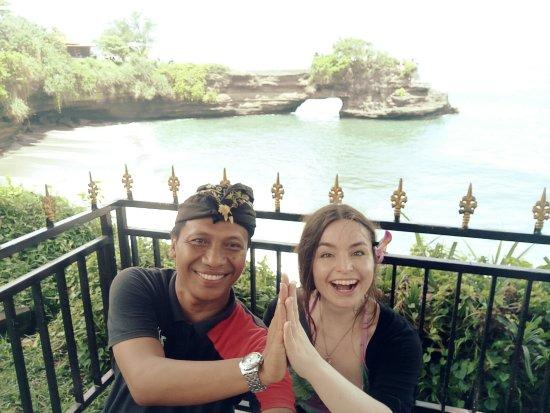 Lodtunduh, Indonesia: Bali - Indonesia - Canada