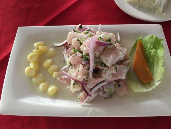 Puntarenas: photo0.jpg